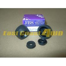 Brake Cylinder Kit Rear Hilux