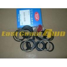 Brake Caliper Kit