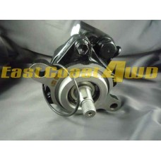 Power Steering Pump 1HZ 1HD-T