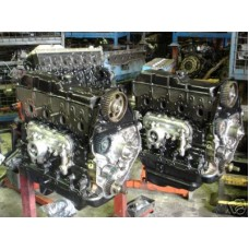 Toyota Hilux Hiace 5L-E 3.0 Diesel Fully reconditioned engine