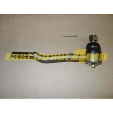 Tie Rod End (IFS inner)