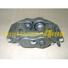 BRAKE CALIPER RHF early
