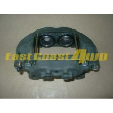 Brake Caliper LH front early