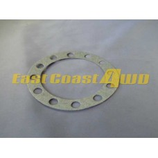 Axle Gasket Rear Landcruiser