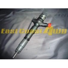 Hilux Injector