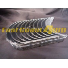 Main Bearings ZD30