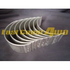 Conrod Bearings ZD30