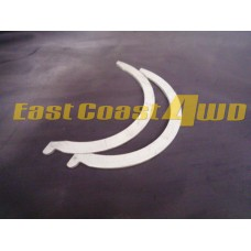 Thrust Washer Set ZD30