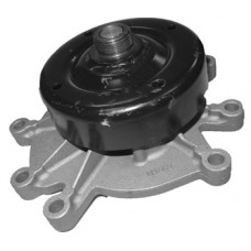 Jeep Grand Cherokee 4.7 V8 NEW Water Pump