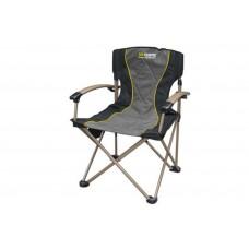 TJM Camp Chair