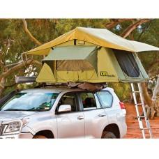 TJM Boulia Roof Top Tent