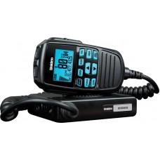 Uniden UHF UH8060S