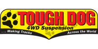 tough_dog_logo