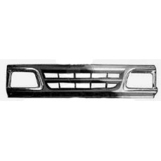 Diahatsu Delta NEW Grille Late 5/99->