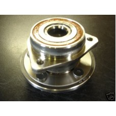 Jeep Wrangler NEW front Hub post 1999