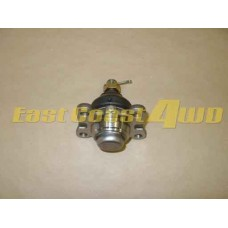 Ball Joint Lower Hilux 4 Runner