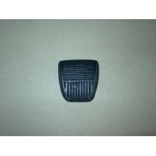 Pad Pedal rubber