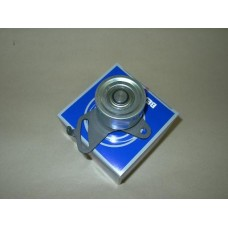 2L Mark I t/belt tensioner