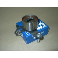 2L-T timing belt tensioner bearing