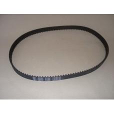 2L Mark I timing belt