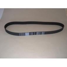 2L-T timing belt