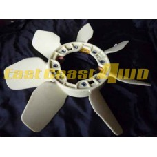 Engine Fan 2TR-FE 2.7
