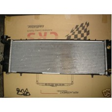 Jeep Cheokee XJ 4.0 NEW Auto Radiator