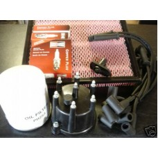Jeep Cherokee NEW Tune up kit 1997-1998